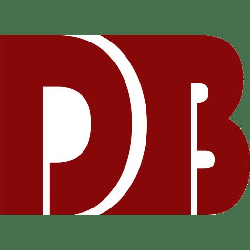 https://www.dapperbuurt.amsterdam/wp-content/uploads/2017/09/cropped-dapperbuurt-logo-vierkant.png