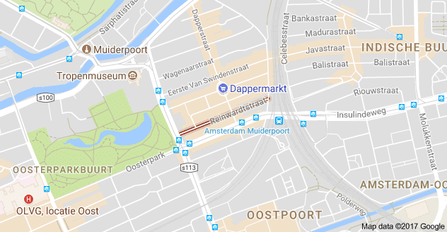 reinwardtstraat-google-maps
