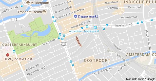 woltera-van-reestraat-google-maps